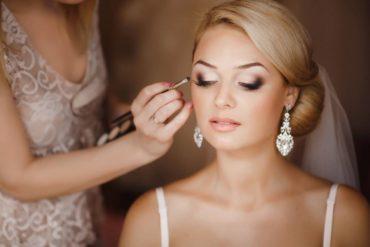Bridal+beauty+tips